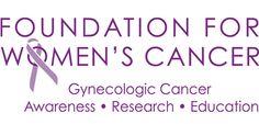 http://www.foundationforwomenscancer.org/