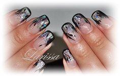Manicure ideas nail design photos-3-4