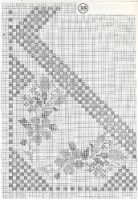 "Gallery.ru / Mur4a - Альбом ""mix"" Quilts, Blanket, Rugs, Gallery, Home Decor, Hardanger, Farmhouse Rugs, Decoration Home, Room Decor"