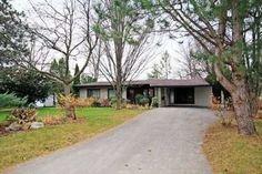 Detached+-+3+1+bedroom(s)+-+Vaughan+-+$1,788,800