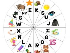 RACONS LLENGUA - Google Drive Google Drive, Literacy, Playing Cards, School, Baby Education, Spanish Alphabet, Phonological Awareness, Speech Language Therapy, Miniature