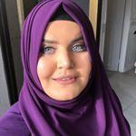 "T•B on Instagram: ""M Y F A C E 📷 #happysunday #weekends #day25 #fmsphotoaday #fmspad #fms_myface #myface #me #whoiam #selfie #hello #smile #selfiesunday…"""