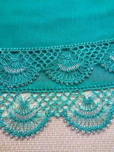 69 ideas crochet blanket edging tassels for 2020 Ribbed Crochet, Quick Crochet, Crochet Mittens, Filet Crochet, Crochet Lace, Crochet Stitches, Crochet Blanket Edging, Crochet Borders, Crochet Squares