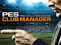 Apk Downloads For android mob.org apkmania: PES club manager Apk Download