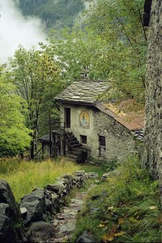 Misty Abandon by wildcatboar    ........................................................ Please save this pin... ........................................................... Because For Real Estate Investing... Visit Now!  http://www.OwnItLand.com