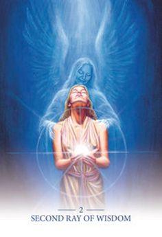 Spiritual Advisor, Spiritual Healer, Spirituality, Hello Beautiful, Beautiful Soul, Deck Of Cards, Card Deck, Archangel Raphael, Angel Guidance