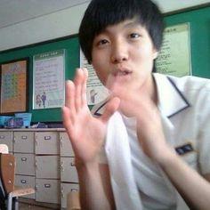 J Hope Gif, J Hope Smile, Bts J Hope, Foto Bts, Bts Bangtan Boy, Bts Taehyung, Jung Hoseok, Bts Memes, J Hope Selca
