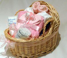 Baby Gift Baskets | Baby Gift Baskets and Baby Gift Hampers
