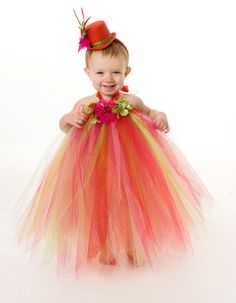 Hey, I found this really awesome Etsy listing at https://www.etsy.com/listing/106162135/tutu-dress-holiday-or-christmas-outfit