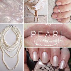 #pearl #pearlgloss #pearlglosslipsense #lipsense #senegence #skincare #lips #lipstick #Prism #Gloss #lipgloss #Goddess #makeup #shimmer #shine #GlossyGoddess #GlossyGoddess_ #Beauty #WonderWoman