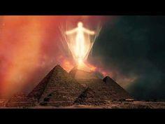 The Journey {Short Video} - YouTube