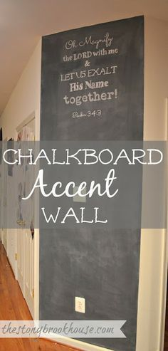 Experience these Chalkboard Accent Wall Ideas if you are soon planning on paint accent walls in your Home Bedroom, Living Room, Ideas, Painted, Wood, Colors, DIY, Wallpaper, Bathroom, Kitchen, Shiplap, Brick, Stone, Black, Blue, Rustic, Green, In Living Room, Designs, Grey, Office, Entryway, Red, Dark, Striped, Stencil, Navy, Nursery, Teal, Gold, Turquoise, Gray, Pattern, Orange, Brown, Purple, Yellow, Decor, Pink, Modern, Wooden, Pallet, Apartment, Textured, Bold, Hallway