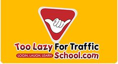 Easy and hassle-free online traffic school made worry-free for San mateo county! #internet_traffic_school_san_mateo_county #san_mateo_county_online_traffic_school
