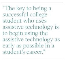 Where It's AT: Mrs. DiChiara's Assistive Technology Blog: Motivational Monday Monday Motivation Quotes, Monday Quotes, Assistive Technology, Education Quotes, College Students, About Me Blog, Success, Educational Quotes, Quotes About Monday