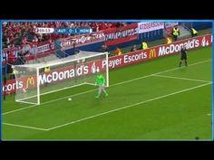 Les buts du match AUTRICHE-HONGRIE #9ine #euro2016