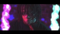 Check out this awesome collection of Trippie Redd wallpapers, with 34 Trippie Redd wallpaper pictures for your desktop, phone or tablet. Trippy Iphone Wallpaper, Trippie Redd, Wallpaper Pictures, Top Free, Hd Images, Homescreen, Background Images, Backgrounds, Wallpapers
