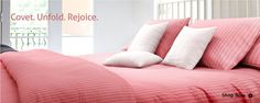 Fabfurnish Coupons 300 off above Rs.1299 on all products - http://www.grabbestoffers.com/coupon/fabfurnish-coupons-300-off-above-rs-1299-on-all-products/