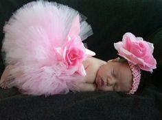 Baby Girl baby-photography
