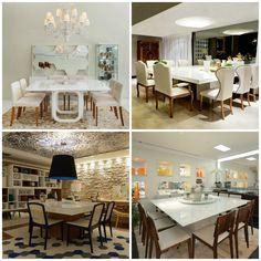 decora%C3%A7%C3%A3o+sala+de+jantar+mesa+quadrada1.jpg (1200×1200)