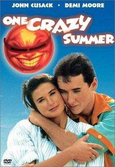 One Crazy Summer (1986) Create you free account & you will be re-directed to your movie!