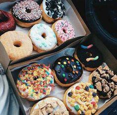 Foods Eaten Alexandria  S