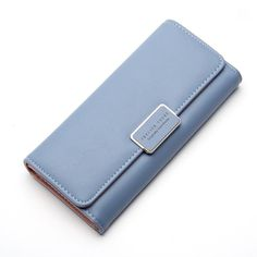 Watch this product and see why millions are pouring in New Fashion Women... a great product you can count on here http://www.costbuys.com/products/new-fashion-womens-purse-women-wallet-long-passport-female-coin-clutch-card-holder-luxury-designer-simple-wallets-female-purses?utm_campaign=social_autopilot&utm_source=pin&utm_medium=pin