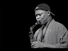 Steve Coleman & Five Elements - Cully Jazz Festival 2013