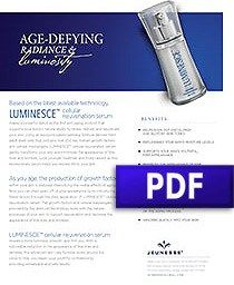 Jeunesse Luminesce - stem cell technology for rejuvenating your skin! Great product, you have to try it! Dna Repair, Acne Skin, Stem Cells, Anti Aging Skin Care, Cellulite, Latina, Tips, Lush Cosmetics, Growth Factor