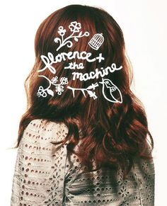 Image result for florence and the machine merch festival