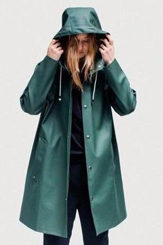 07602752ced2d Marmot Rain Jacket Womensxxl  H MRainJacketWomens id 6445044034   WhiteRaincoat