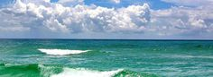 """The Gulf Coast Travel Blog: 5 Reasons Why Fall Is The Best Time To Travel To ... We have fall availablitity Sept 20 to Sept 27 $600. """"all Inclusive""""     and Sept 27 to Oct 3 (6 nights) for $550.00 """"all inclusive"""" check it out at www.vrbo.com/432688"""