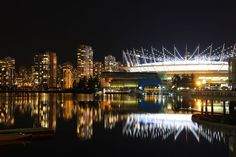 Vancouver Travel, North Vancouver, New York Skyline, Travel Tips, Relax, Canada, Vacation, Vacations, Travel Advice