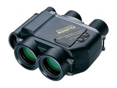 """<p>For professionals only. Captainsand mariners agree, FujiTechno-Stabi High Power Image-Stabilized Binoculars are invaluable, rugged, and reliable. """"You can literally look at the moon in 10 foot seas and focus on individual craters.""""Dual piezo-vibration sensors and gyro position sensors, computer linked…</p>"""