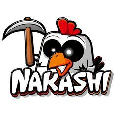 Nakashiho profil