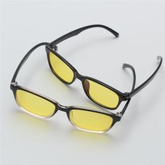 3c58d1f7ebe Full-Rim Computer Glasses and Blue Light Protection Workplace Safety