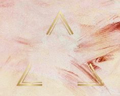 gold glitter background Discover thousands of Premium vectors available in AI and EPS formats Pink And White Background, Gold Glitter Background, Glitter Frame, Rose Gold Glitter, Watercolor Texture, Watercolor Background, Floral Watercolor, Abstract Backgrounds, Colorful Backgrounds
