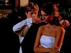 """Fix You"" – Coldplay 