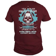 ASSOCIATE EDITOR #gift #ideas #Popular #Everything #Videos #Shop #Animals #pets #Architecture #Art #Cars #motorcycles #Celebrities #DIY #crafts #Design #Education #Entertainment #Food #drink #Gardening #Geek #Hair #beauty #Health #fitness #History #Holidays #events #Home decor #Humor #Illustrations #posters #Kids #parenting #Men #Outdoors #Photography #Products #Quotes #Science #nature #Sports #Tattoos #Technology #Travel #Weddings #Women