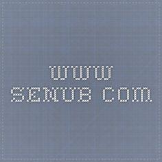 Www Senub