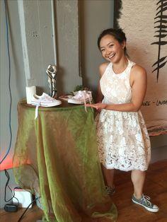 60 Best Wedding Dance Shoes Images Dance Shoes Shoes Ballroom