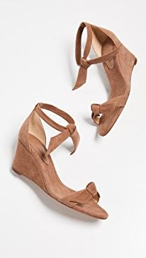 50b2868c29f786 31 Best Shoes images in 2019