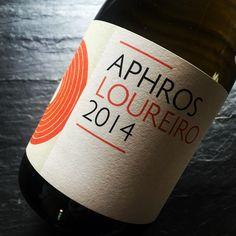 Aphros Loureiro 2014