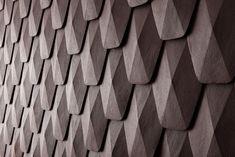 Modern Ceramic Tiles - Mindsparkle Mag
