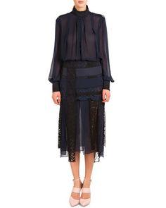 nina ricci fashions pics | 7941676695579cef12004c9.69073679_0.jpeg