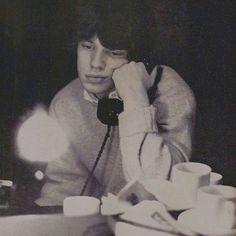 Mick Jagger, The Rolling Stones Like A Rolling Stone, Just Deal With It, Stone World, Estilo Rock, Idole, Keith Richards, Jimi Hendrix, Robert Plant, Jim Morrison