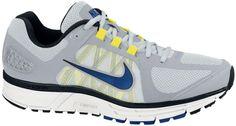 Nike Zoom Vomero+7