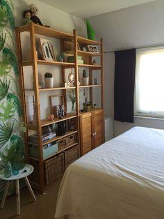 Nice Lundia rack Decor, Home, Bedroom, Ladder Decor, Home Decor