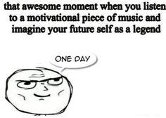 Awww yeah!
