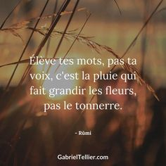 Poem Quotes - Fushion News Poem Quotes, Words Quotes, Poems, Life Quotes, Citation Silence, Silence Quotes, The Words, Cool Words, French Words