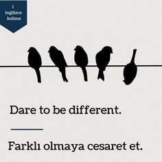 English Words, English Quotes, New Words, Cool Words, Sarcastic Quotes, Funny Quotes, Book Quotes, Life Quotes, Learn Turkish Language
